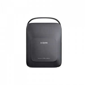 MoGo Carrying Case