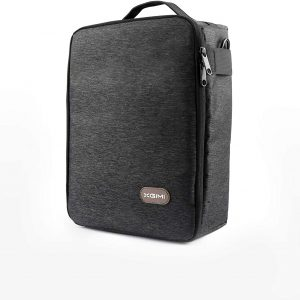 Carry Case for XGIMI Projectors