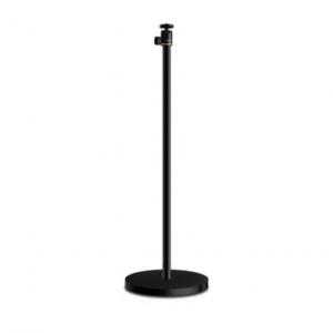 X-Floor Stand (Black)